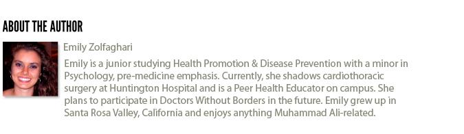 Hippocratic Oath Hippocratical Doctors