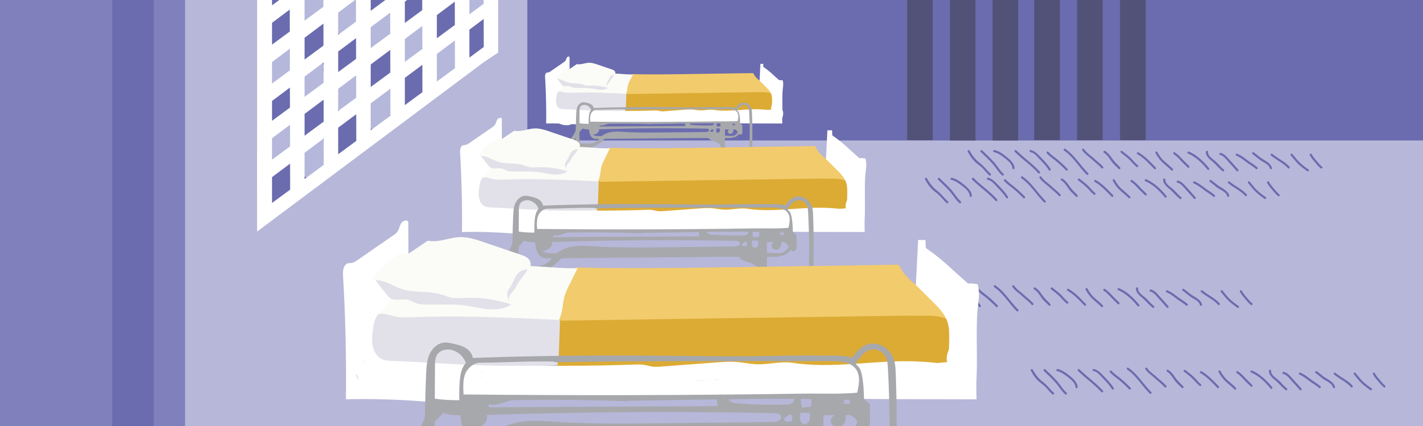 Hospital Design Banner
