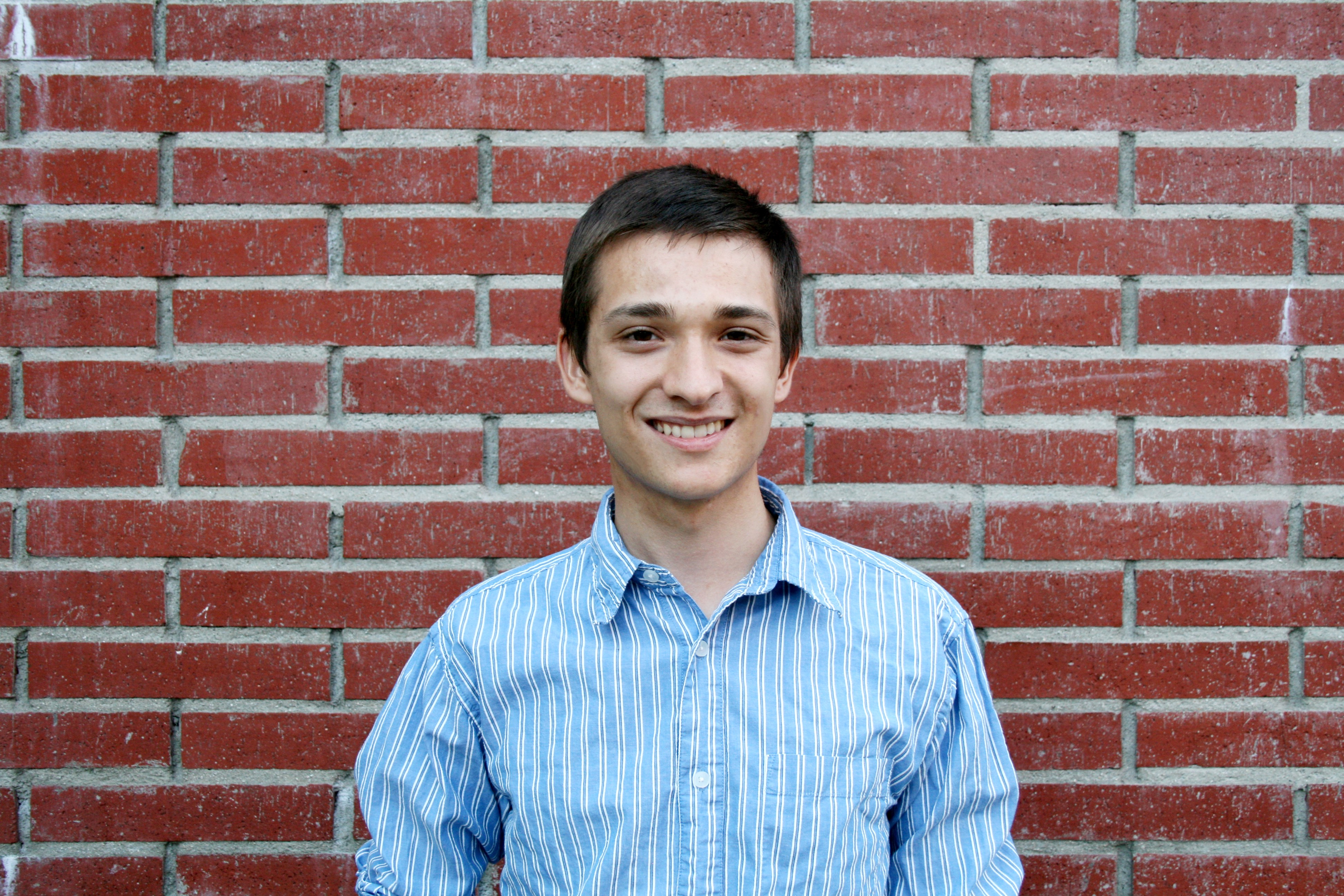 Max Kapur is a junior studying jazz piano and Korean language and culture. His writing lives at illusionslopes.blogspot.com.