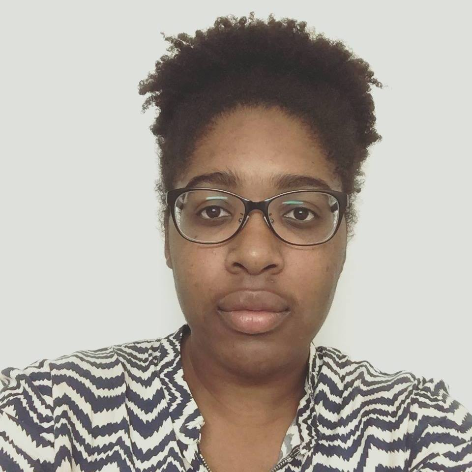 Aisha Counts is a junior studying Business Administration and Philosophy, Politics and Law. Through an interdisciplinary education she seeks to write about and tackle the complex challenges created by corporations.
