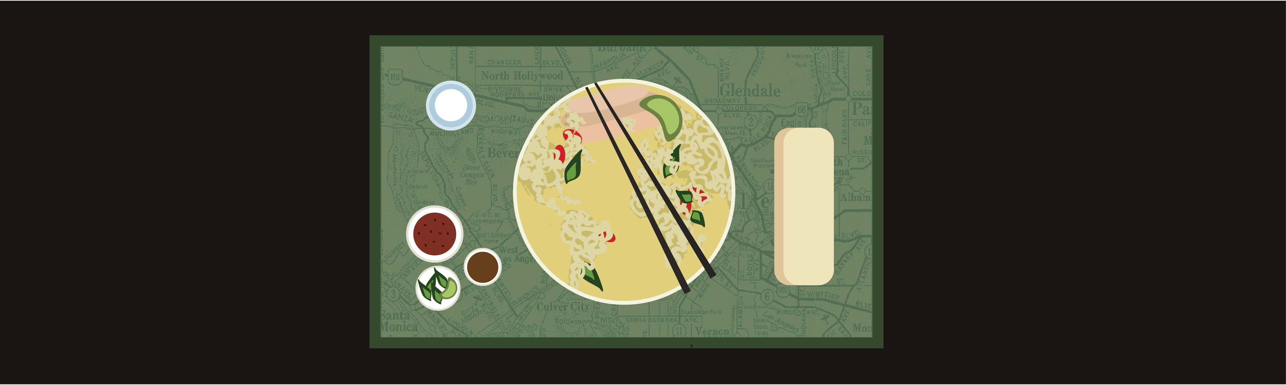 LafoodcultureBanner-01-min