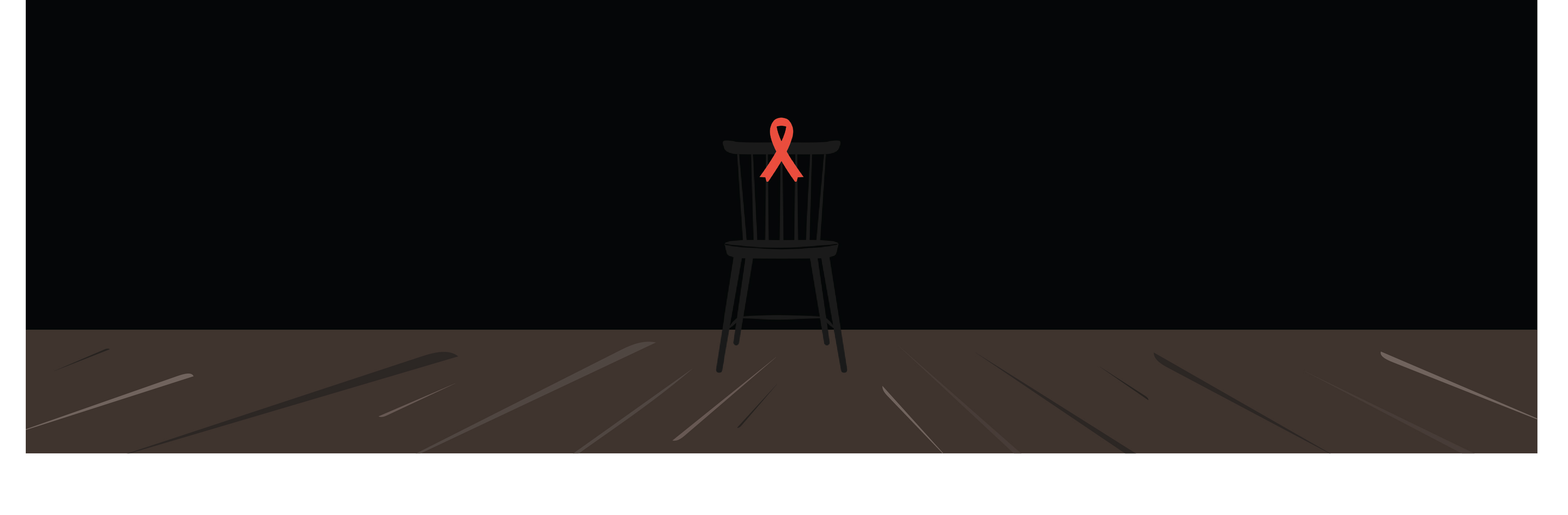 PerformingHIVBanner