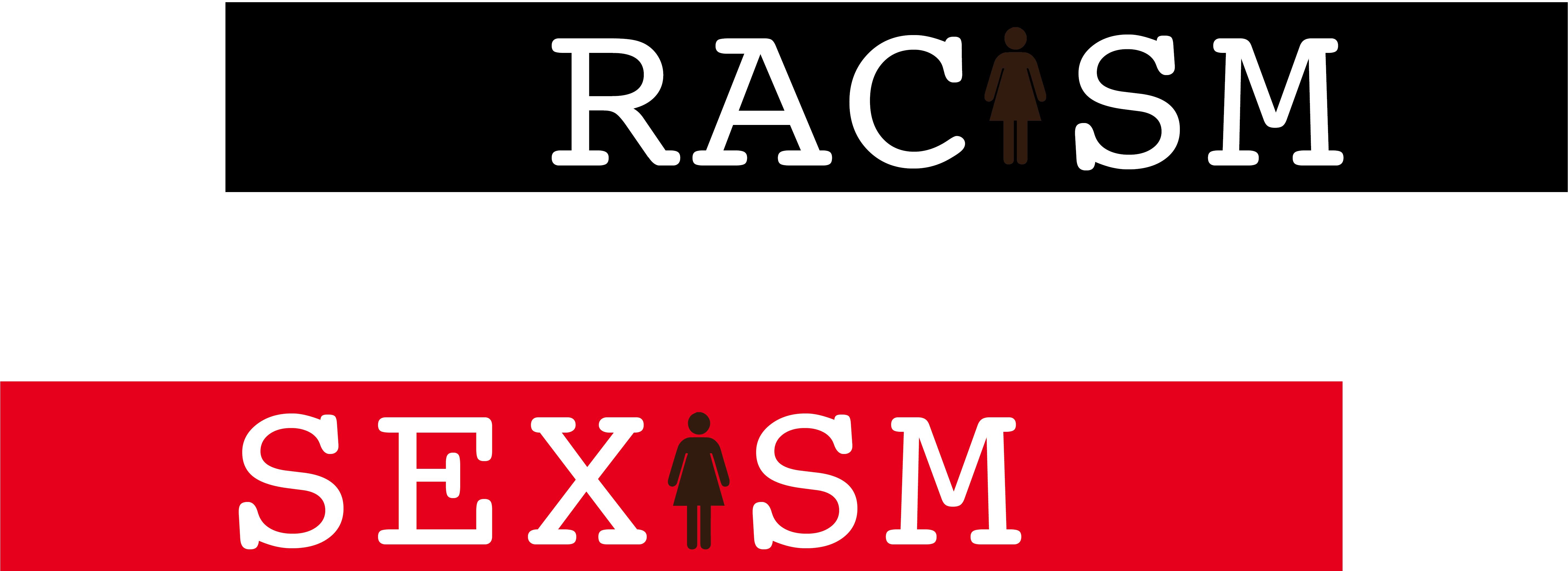 intersectionalgraphic-02